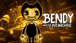 Mon avis sur Bendy and the Ink Machine