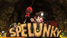 Découvrez le test du Spelunky développé et édité par Mossmouth. Le...