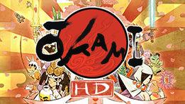 Découvrez le test du jeu Ōkami HD, un véritable chef d'oeuvre disponible...