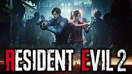 Mon avis sur Resident Evil 2 Remake