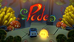 Découvrez le test du jeu Pode sur PlayStation 4. Un magnifique jeu de plateforme en coopération