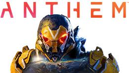 Découvrez notre avis sur le jeu Anthem. Le nouveau jeu de tir multijoueur de BioWare et EA