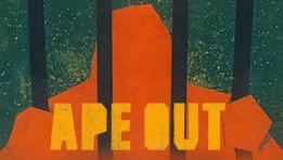 Mon avis sur Ape Out