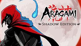 Mon avis sur Aragami : Shadow Edition