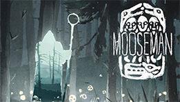 Test The Mooseman sur Switch. Un voyage onirique auprès du peuple Komis
