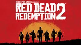 Découvrez le test du jeu phénomène Red Dead Redemption 2, développé par Rockstar games sur PlayStation 4 et Xbox One