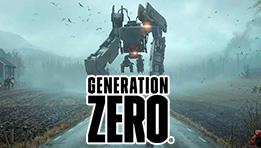 Découvrez le test de Generation Zero, un FPS survivaliste contre des machines qui se déroule à la fin des années 80