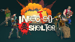 Mon avis sur Infected Shelter