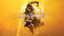 Mon avis sur Mortal Kombat 11