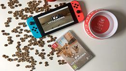 Découvrez le test du jeu Little Friends: Dogs & Cats sur Nintendo Switch. Pour les fans de Nintendogs
