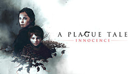 Mon avis sur A Plague Tale : Innocence