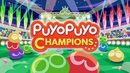 Test de Puyo Puyo Champions : Un opus orienté multijoueur et eSport