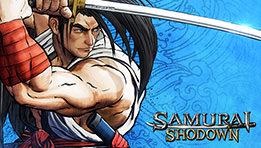Test de Samurai Shodown : la renaissance d'une licence mythique