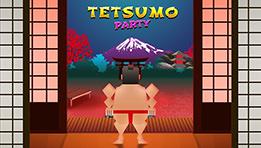 Test de Tetsumo Party. Le jeu vidéo inspiré de Nōkabe, le Tetris humain