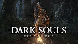 Découvrez le test du jeu Dark Souls Remastered sur Nintendo Switch. Une fantastique expérience qui peut se vivre n'importe où