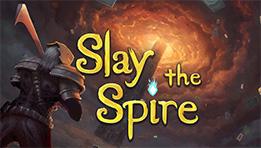 Découvrez le test du jeu Slay the Spire sur PS4, Xbox One et Switch : un jeu pour tous les amateurs de stratégie ou de cartes