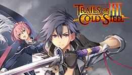Découvrez le test du jeu The Legend of Heroes: Trails of Cold Steel III sur PlayStation. Un RPG japonais développé par Falcom
