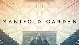 Découvrez le test du jeu Manifold Garden et voyagez avec William Chyr, aux confins de la physique vidéoludique