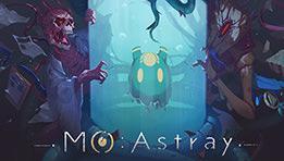 Découvrez le test du jeu MO:Astray. Un puzzle plateformer développé par Archprey et édité par Rayark