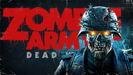 Découvrez le test du jeu Zombie Army 4 Dead War réalisé par le studio Rebellion. La horde de morts-vivants est de retour !