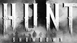 Découvrez le test du jeu Hunt Showdown disponible sur PC, PS4 et Xbox One. Un FPS où Cowboys et zombies se mêlent
