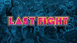 Découvrez le test du jeu Lastfight sur Nintendo Switch. Le jeu de combat du manga français Lastman