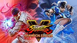 Découvrez le test du jeu Street Fighter V Champion Edition sur PS4 et PC. La meilleure version de SFV.
