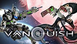 Découvrez le test du jeu Vanquish Remastered sur PS4, vendu avec Bayonetta à l'occasion de son 10ème anniversaire