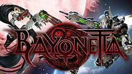 Découvrez le test du jeu Bayonetta Remastered sur PS4, vendu avec Vanquish à l'occasion de son 10ème anniversaire