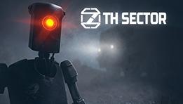 Découvrez le test du jeu 7th Sector réalisé par Sergey Noskov. Une incroyable expérience dans un monde cyberpunk