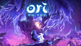 Découvrez le test de Ori and the Will of the Wisps disponible sur Xbox One et PC. Un voyage inoubliable entre magie et beauté