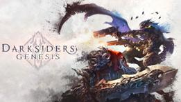 Découvrez le test du jeu Darksiders Genesis. Un hack'n slash action RPG développé Airship Syndicater