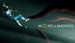 Découvrez le test du jeu Moons of Madness développé par Rock Pocket Games. Un jeu vidéo inspiré de l'univers de Lovecraft