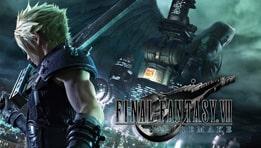 Découvrez le test du jeu Final Fantasy VII Remake, développé et édité par Square Enix sur Sony PlayStation 4.