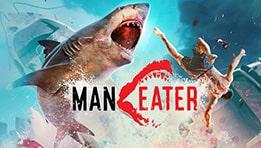 Découvrez le test du jeu Maneater, développé par Tripwire Interactive et disponible sur PC, Xbox One, PS4 et Switch