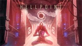Découvrez le test du jeu Hellpoint : un Souls like futuriste disponible sur PC, PlayStation 4, Xbox One et Nintendo Switch