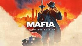 Découvrez le test du jeu Mafia Definitive Edition, développé par Hangar 13 et édité par 2K Games sur PC, PS4 et Xbox One