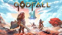 Découvrez le test du jeu Godfall développé par Counterplay Games et publié par Gearbox Software sur PS5 et PC