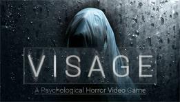 Découvrez le test de Visage sur PC, PS4 et Xbox One : un jeu d'horreur hyper-réel dans le style de Silent Hills (P.T.)