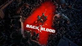 Découvrez notre avis sur le gameplay du jeu Back 4 Blood, testé en version Alpha. Un jeu développé par Turtle Rock Studios