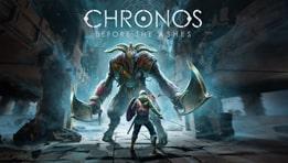 Découvrez le test du jeu Chronos: Before the Ashes développé par Gunfire Games. Un jeu qui fait office de préquelle à Remnant