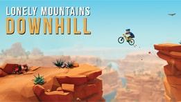 Découvrez le test du jeu Lonely Mountains: Downhill développé par Megagon Industries, disponible sur consoles et ordinateurs