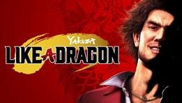 Découvrez le test du jeu Yakuza: Like a Dragon disponible sur PS4, PS5, Xbox One, Xbox Series X|S, PC, Linux et Mac OS