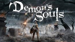 Découvrez le test du jeu Demon's Souls disponible exclusivement PlayStation 5, développé par Bluepoint Games et Japan Studio