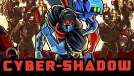 Découvrez le test du jeu Cyber Shadow développé par Mechanical Head Studio et édité par Yacht Club Games