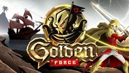 Découvrez le test du jeu Golden Force développé par Storybird Games sur Steam, Xbox One, PlayStation 4 ou Nintendo Switch