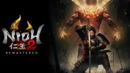 Découvrez le test du jeu Nioh 2 Remastered : Édition Complète, disponible dans la compilation Nioh Collection sur PS5
