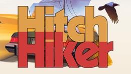 Découvrez le test du jeu Hitchhiker - A Mystery Game, développé par Mad About Pandas et édité par Versus Evil sur Switch, PC