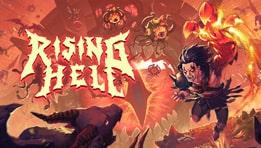 Découvrez le test de Rising Hell, développé par Tahoe Games et édité par Toge productions sur PC, PlayStation, Xbox et Switch