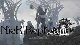 Découvrez le test du jeu NieR Replicant ver.1.22474487139..., préquelle du jeu NieR:Automata et version améliorée du célèbre action-RPG NieR Replicant, disponible sur PlayStation 4, Xbox One et Serie X|S et PC